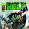 INCREDIBLE HULK #603