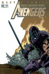 Avengers (1998) #54