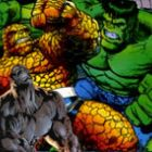 TGIF: Hulk's Smash Hits