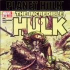 Digital Comics Highlights: 5 Crucial Hulk Comics