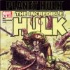 Incredible Hulk #92 (vol.2)
