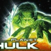 Planet Hulk Master