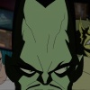 The Leader, Abomination and Absorbing Man in The Avengers: Earth's Mightiest Heroes!