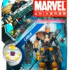 Cable by Hasbro
