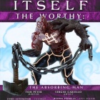 Fear Itself: The Worthy #7