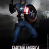 Captain America 12-Inch Figure from Sideshow Collectables