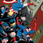 Unlimited Highlights: Captain America in World War II