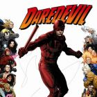 DAREDEVIL #500 (70TH FRAME VARIANT)