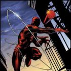 Daredevil in 60 Seconds
