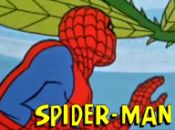 Spider-Man 1967 Episode 51