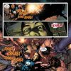 WAR MACHINE #4 preview page 7