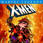 Digital Comics Storyline Spotlight: Dark Phoenix