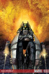Halo: Uprising (2007) #2