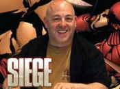 Marvel Hotline: Bendis on Disassembled