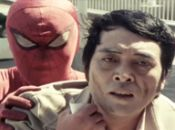 Japanese Spiderman, Episode 21
