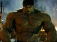The Incredible Hulk Movie Teaser Trailer