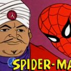 Watch Spider-Man 1967 Episode 12 Now