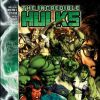 Image Featuring Hulk, Rick Jones, She-Hulk (Jennifer Walters), Korg