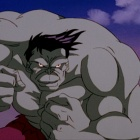 Watch The Incredible Hulk (1996) Season 2- Ep. 1