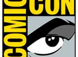 San Diego Comic-Con 2011 Video Round-Up