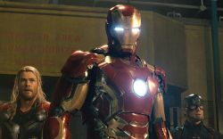 Age of Ultron 14 New Images