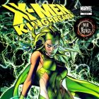 X-MEN: KINGBREAKER #3