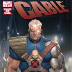 Cable (2008 - 2010)