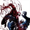 Image Featuring Carnage