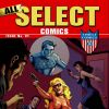 ALL SELECT COMICS 70TH ANNIVERSARY SPECIAL #1