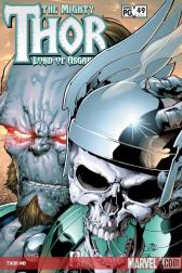 Thor #49 