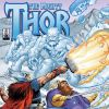 THOR #48