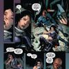 SIEGE: YOUNG AVENGERS #1 preview art by Mahmud Asrar