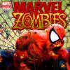 Marvel Zombies #1 2nd printing