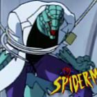 Watch Spider-Man (1994) Ep. 24 Now!