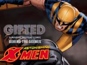 Astonishing X-Men MC: Behind the Scenes 2