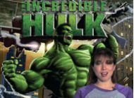 Exclusive Incredible Hulk Walmart DVD Trailer