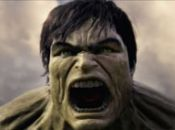 The Incredible Hulk Movie Trailer