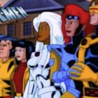 Watch The Complete '90s X-Men Animated Series