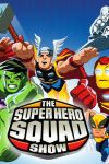 The Super Hero Squad Show (Digital Download)