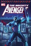 Mighty Avengers (2007) #13