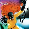Hellcat (Patsy Walker)