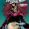 Amazing Spider-Man (1999) #598