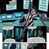 Marvel's The Avengers Prelude: Fury's Big Week #1 preview art by Luke Ross