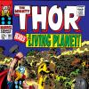 Thor (1966) #133