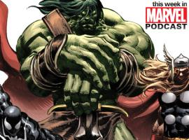 Download Episode 32 of This Week in Marvel