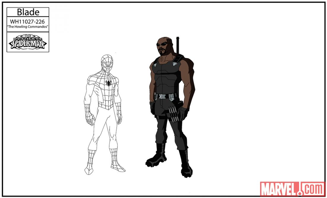 524b6e56bece0 blade page 9 marvel heroes omega marvel 13a wiring diagram at reclaimingppi.co