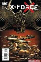 X-Force #19 