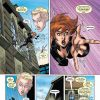 AMAZING SPIDER-GIRL #27, page 4