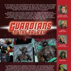 Preview: Guardians of the Galaxy #5