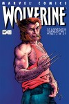 Wolverine (1988) #167